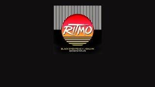 Baixar [Vietsub] The Black Eyed Peas & J Balvin | RITMO (Bad Boys For Life)