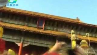 Video 一见钟情 Yi Jian Zhong Qing - 李晟 [Cover/翻唱] download MP3, 3GP, MP4, WEBM, AVI, FLV Agustus 2017