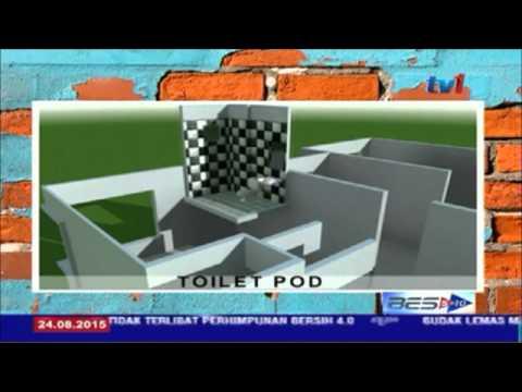 Ibs System In Malaysia Industri Pembinaan Pasang Siap