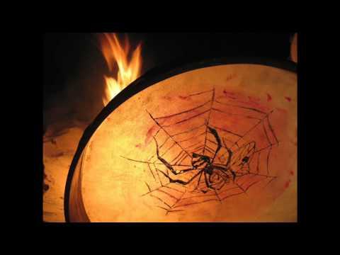 Sud Sound System - Beddhra Carusa (feat. Mascarimirì) NUOVO SINGOLO 2011