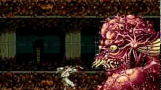 TOP 10 SEGA 16 - BIT GAMES Genesis/Mega Drive STRINGANIME