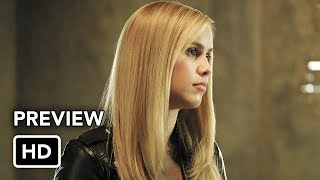 "The Originals 4x11 Inside ""A Spirit Here That Won't Be Broken"" (HD) Season 4 Episode 11 Inside"