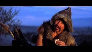 Древний холивар из 'Конана-варвара'