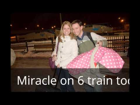 miracle-on-6-train-today