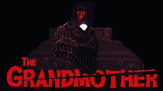The Grandmother (2018) // Horror short film