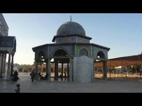 Qad Kafani 'ilmu Rabbi | قد كفاني علم ربي