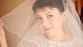 Видеосъемка на свадьбу / Клип Невесты / Татарская Каргала / Оренбург