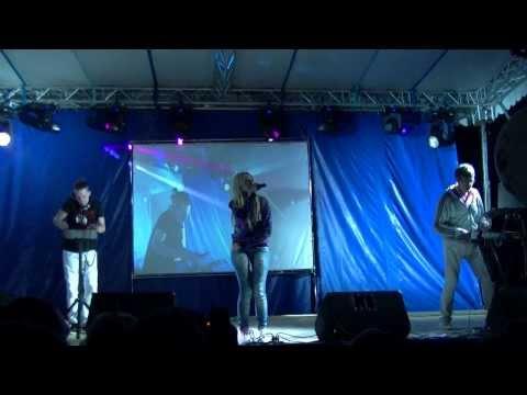Demo - ДЕМО – 2000 лет -  Две Тысячи Лет - HD -  (Песня Года 1999 ГКД)