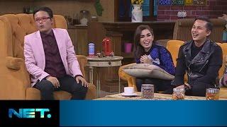 Ussy, Andhika & Yuanita Christiani P-2 | Ini Talk Show | Sule & Andre | NetMediatama thumbnail