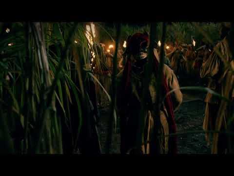 Outlander S03E13 Jamie finds Claire