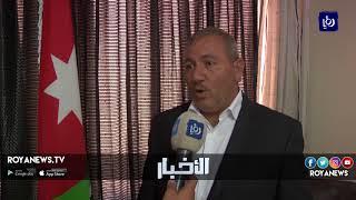 """""""التربية"""": نقل المعلميين والاداريين من مدرسة الفيصلية في محافظة مأدبا"""