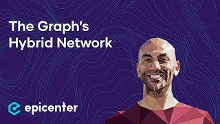 Is The Graph Protocol really decentralized?
