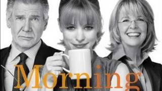 Morning Glory | Deutscher Kino-Trailer HD