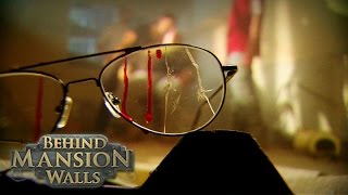Behind Mansion Walls | The Killer Inside | S2E5