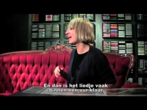 Sia Live@Amsterdam