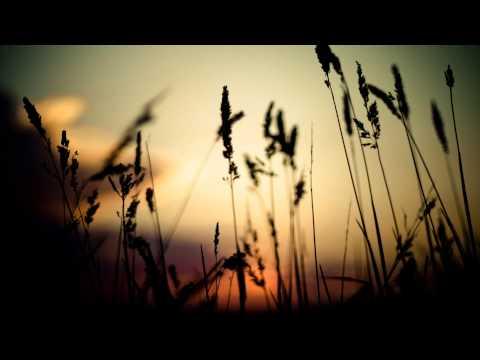 Elsie - Silver Springs [HD] + lyrics