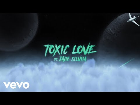 Deno – Toxic Love