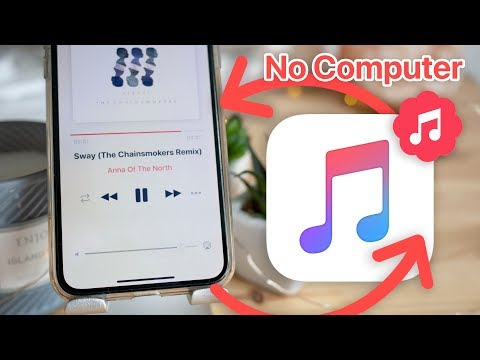 TOP IPhone (Offline Music) App Of 2019 FREE No Ads No Computer