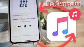 top-iphone-offline-music-app-of-2019-free-no-ads-no-computer