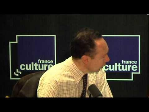 Les Matins de France Culture - Pétrole et Gaz : quel avenir pour les énergies fossiles ?