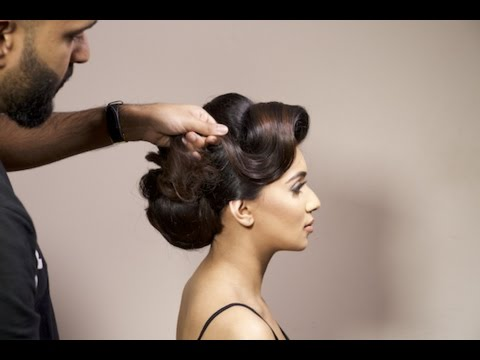 #rhiannasroom:-6-minutes-with-aamir-naveed---glam-hair-up
