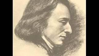 Chopin - Prelude Op. 28 n.4