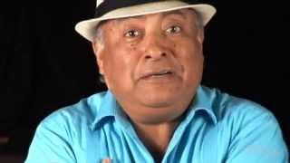 """José-Luis Orozco: """"Los pollitos / The Little Chicks"""""""
