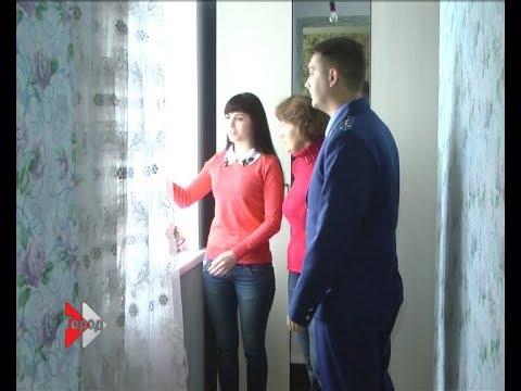 поиск работы в городе рубцовске