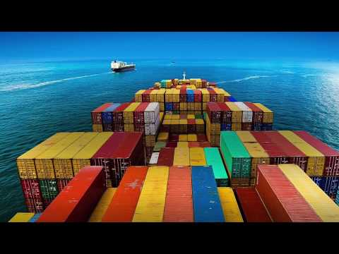 The Heartbeat of Health and Safety Episode 24: Maritime Industry Safety