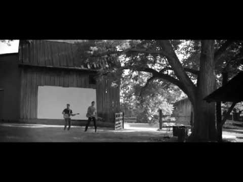 High Valley - County Line (Official Music Video)