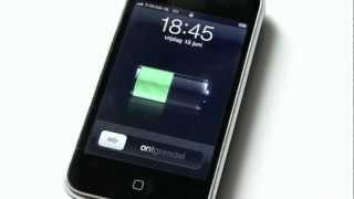 Rubytec Niihau - Solar charger
