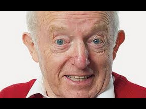 Paul Daniels Sex With 300 Women Exclusive Interview Debbie McGee One Night Stands