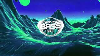 Baixar Eiffel 65  - Blue (Da Ba Dee) (HBz Remix) [Bass Boosted]