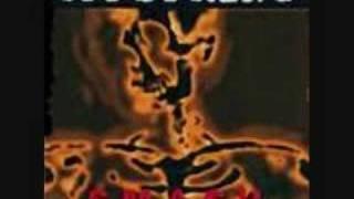 Self Esteem - The Offspring thumbnail