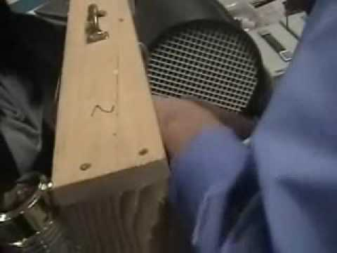 Electro Engineering Inc