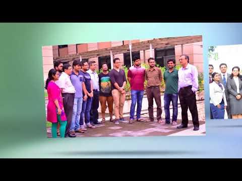 I.I.M Calcutta PGPEX VLM 11th Batch............ Some Evergreen Moments