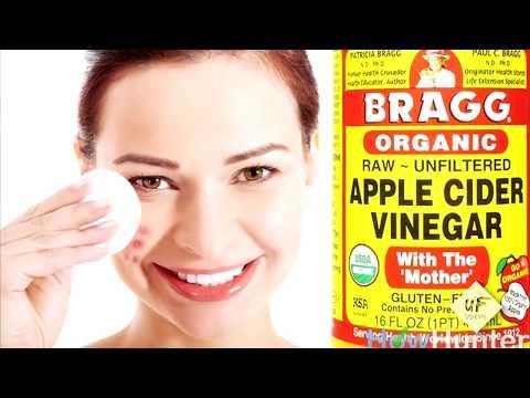 20-apple-cider-vinegar-hacks-that-make-life-easier