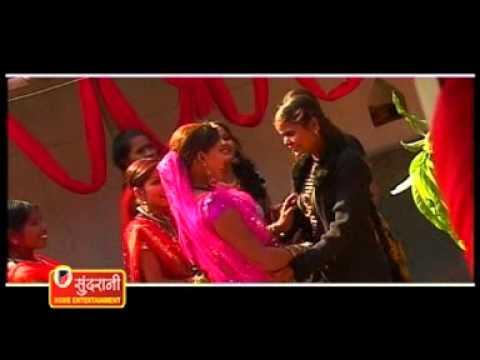 Dola Hain Levan Chale - Bihav Nevta - Alka Chandrakar - Chhattisgarhi Song