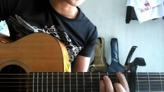 NƠI NÀY CÓ ANH - SƠN TÙNG MTP live HAY (cover)- HOÀNG SƠN