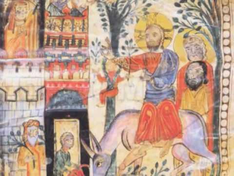 западная Армения 1 часть