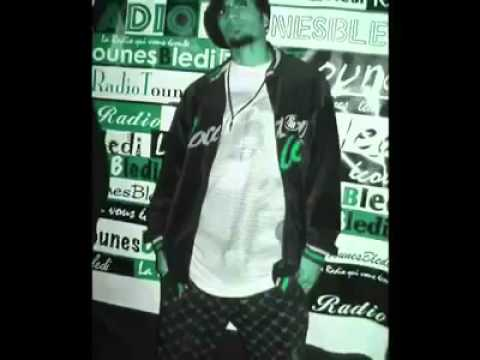 Mr Mustafa ft  BGB   Wéld 7wem   YouTube