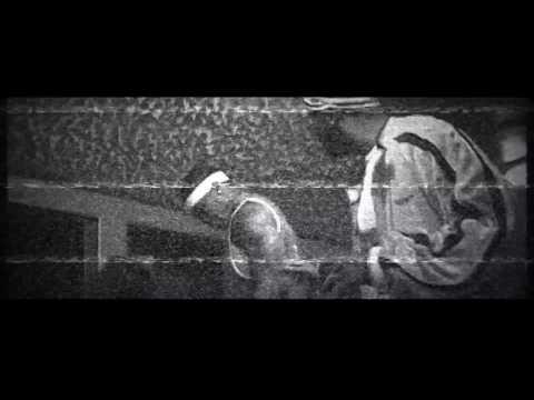 Eminem ft.50 Cent - Pain (2017) new