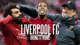 Baixar Liverpool FC - Bring It Home