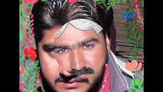 Kamla yar ta wat yar hodin Awais khan shadi program