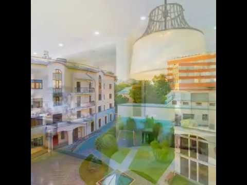 двухуровневые квартиры в москве новостройки купить