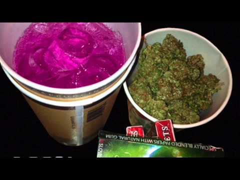 Juicy J - 100% JUICE [FULL Mixtape]