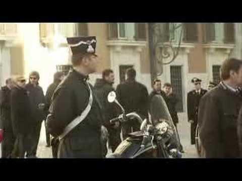 Italians longs for political stability - 24 Jan 08