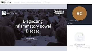 Hirschsprung Disease, Colitis, and Fecal Incontinence.
