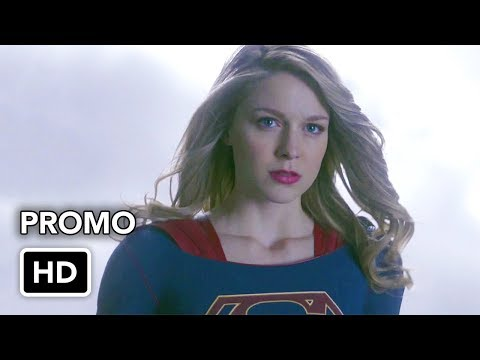 Watch Supergirl season 4, episode 16 trailer