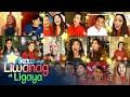 "Trending: ABS-CBN Christmas ID 2020 ""Ikaw Ang Liwanag At Ligaya"" Lyric Video (with English Subs)"